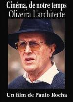 Oliveira, el Arquitecto (TV)