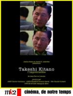 Takeshi Kitano, el imprevisible (TV)