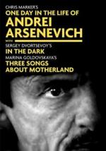 One Day in the Life of Andrei Arsenevitch (TV)