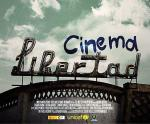 Cinema Libertad (C)