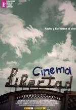 Cinema Libertad (C)
