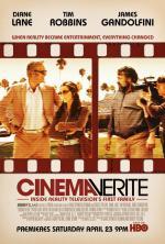 Cinema Verite (TV)