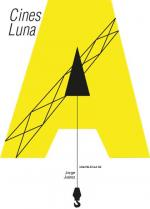 Cines Luna (C)