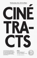 Cinétracts