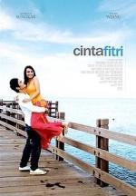 Cinta Fitri (Serie de TV)