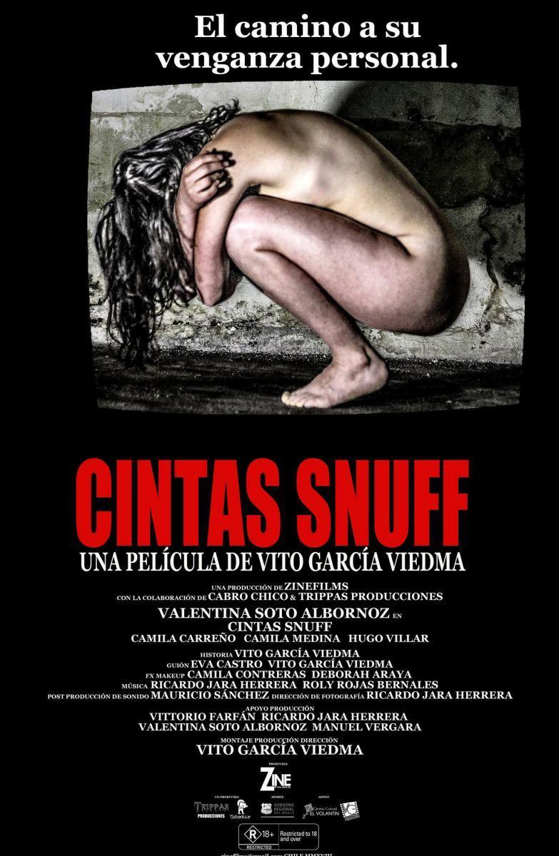 Últimas películas que has visto (las votaciones de la liga en el primer post) Cintas_snuff-205401270-large