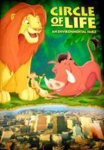 Circle of Life: An Environmental Fable (C)