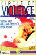 Circle of Violence: A Family Drama (TV)