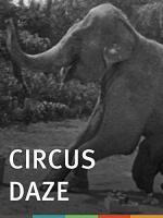 Circus Daze (C)