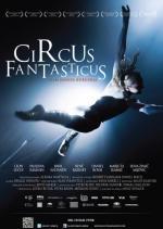 Circus Fantasticus