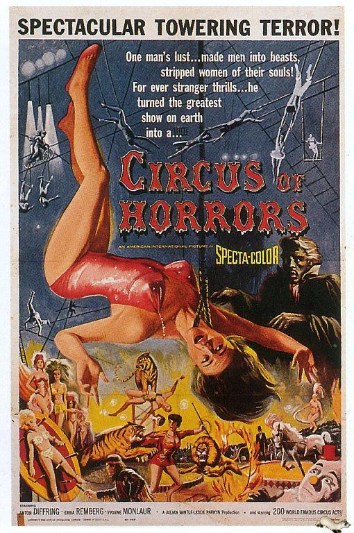 Las ultimas peliculas que has visto - Página 6 Circus_of_horrors-157021191-large