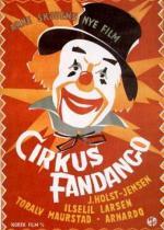 Cirkus Fandango