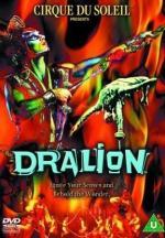 Cirque du Soleil: Dralion (TV) (TV)