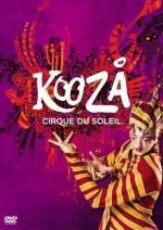 Cirque du Soleil: Kooza (TV)