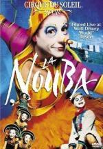 Cirque du Soleil: La Nouba (TV) (TV)