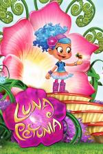 Cirque du Soleil: Luna Petunia (TV Series)
