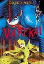 Cirque du Soleil: Varekai (TV)