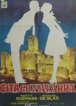 Cita en Navarra