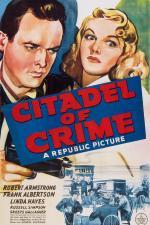 Citadel of Crime