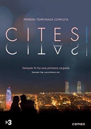 Citas (Serie de TV)