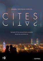 Cites (TV Series)
