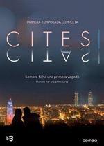 Cites (Serie de TV)