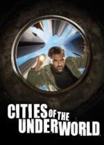 Ciudades bajo tierra (Serie de TV)