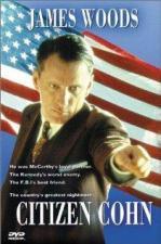 Citizen Cohn (TV)