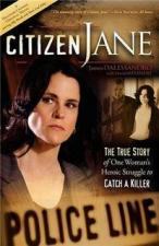 Citizen Jane (TV)