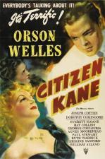 El ciudadano