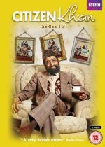 Citizen Khan (Serie de TV)