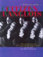 Ciudadano Langlois