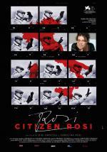 Citizen Rosi