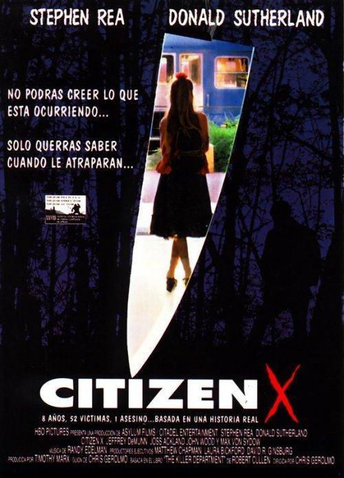 PELÍCULAS SOBRE ASESINOS EN SERIE (REALES O NO)   Citizen_x_tv-213750232-large