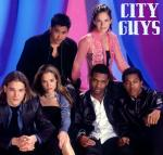 City Guys (TV Series)