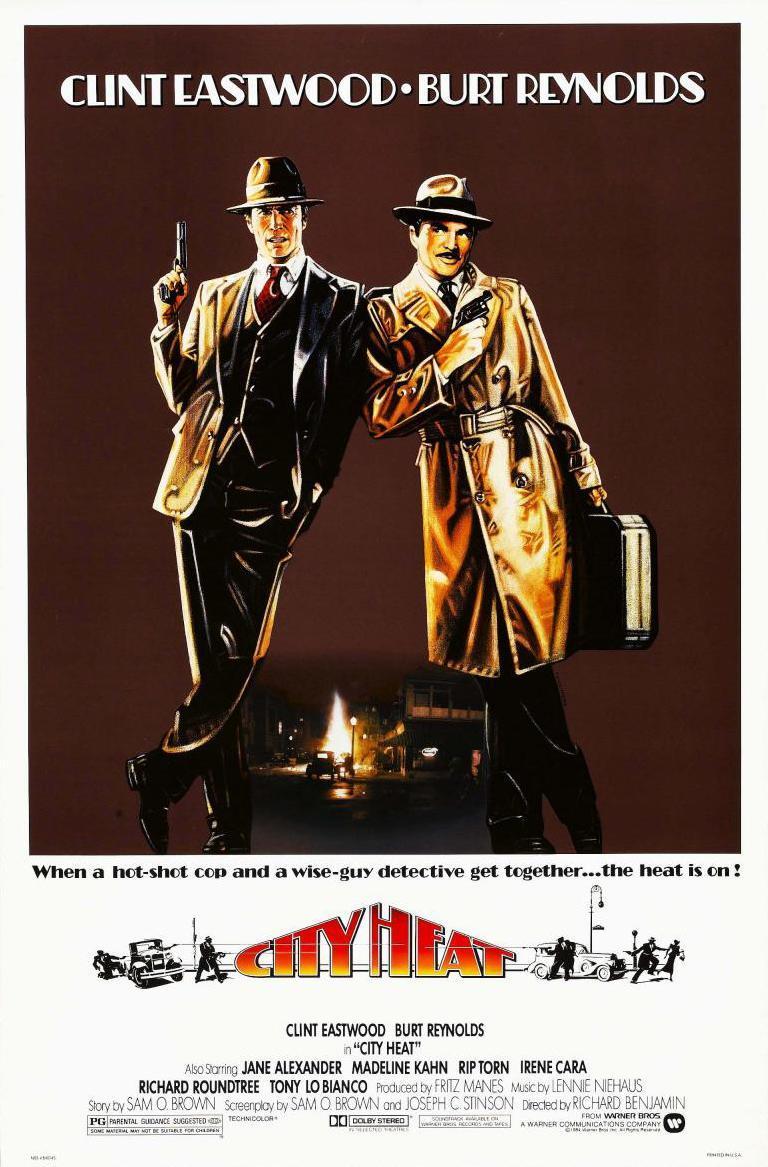 """Películas ambientadas en """"La Mafia"""" - Página 2 City_heat-494239846-large"""