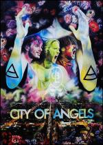 City of Angels (S)