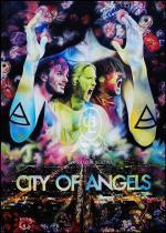 City of Angels (C)