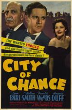 City of Chance