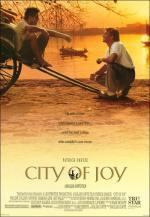 La ciudad de la alegría
