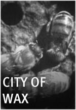 City of Wax (S) (S)