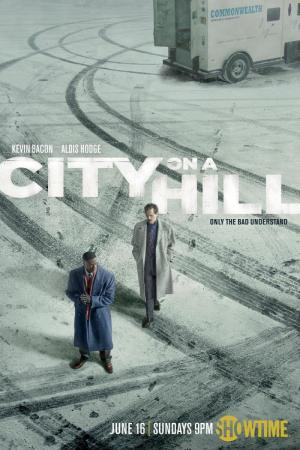 City on a Hill (Serie de TV)
