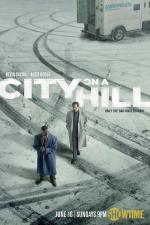 City on a Hill (TV Series)