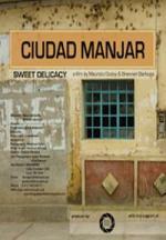 Ciudad Manjar (C)