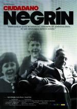 Ciudadano Negrín