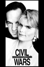 Civil Wars (Serie de TV)