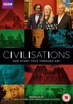 Civilisations (Miniserie de TV)