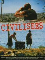A Civilized People