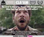 Cla'am (C)