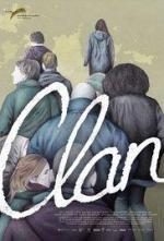 Clan (C)